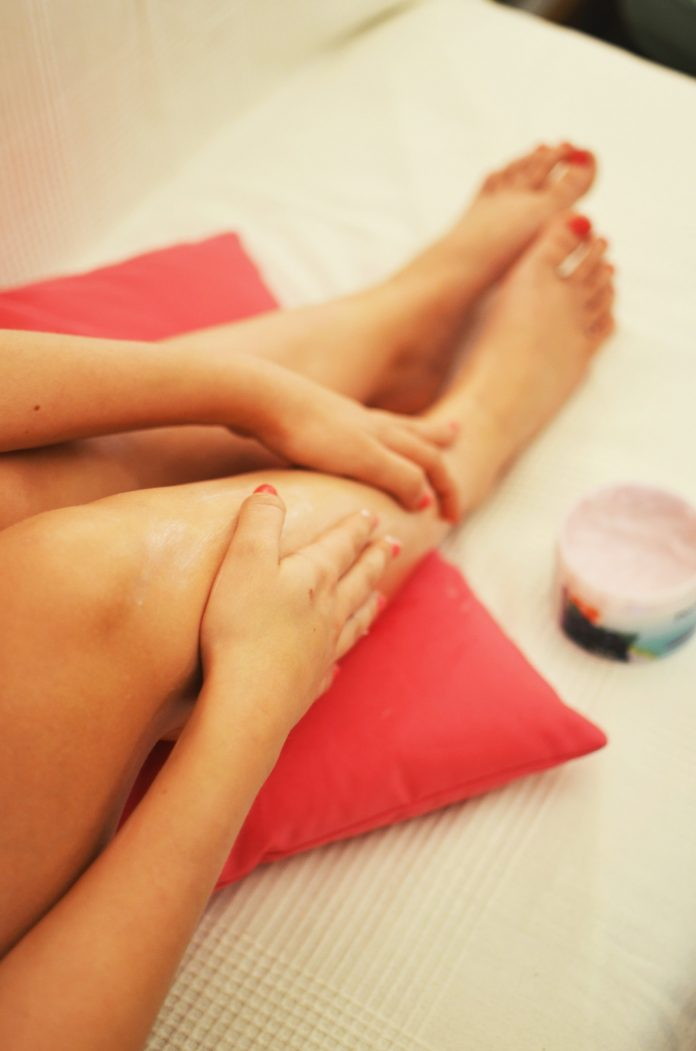 5 Best Hair Removal in Liverpool
