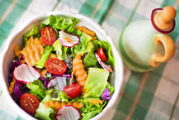 5 Best Health Food Stores in Birmingham