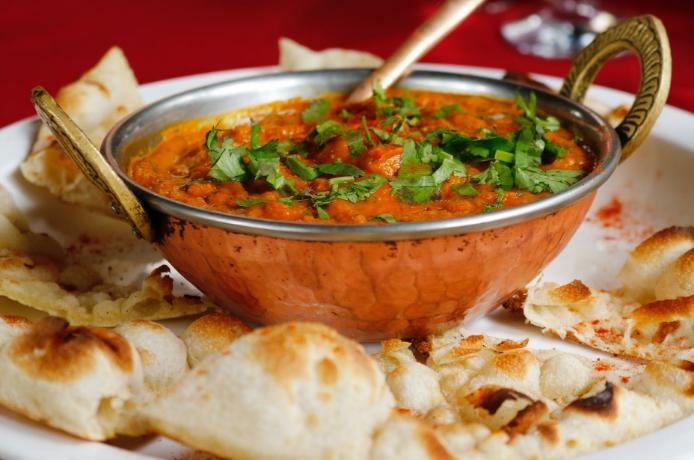 5 Best Indian Restaurants in London