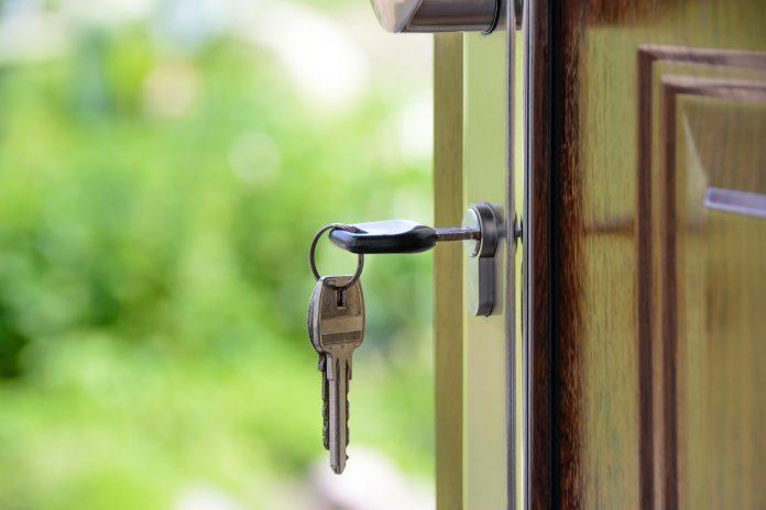 5 Best Locksmith in Sheffield