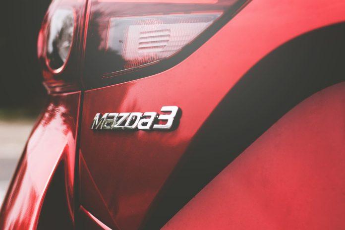 5 Best Mazda Dealers in Sheffield
