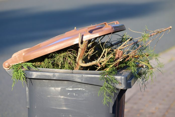 5 Best Rubbish Removal in Sheffield