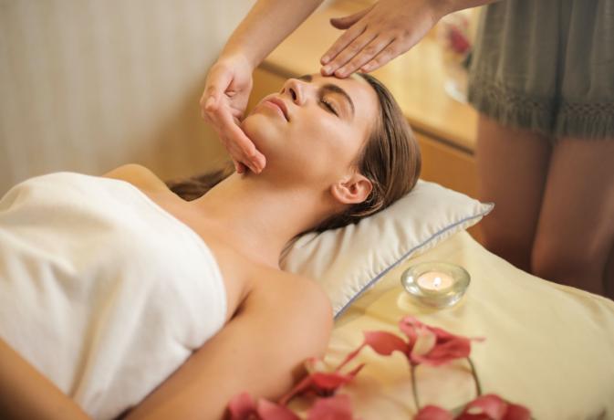 5 Best Thai Massage in Birmingham