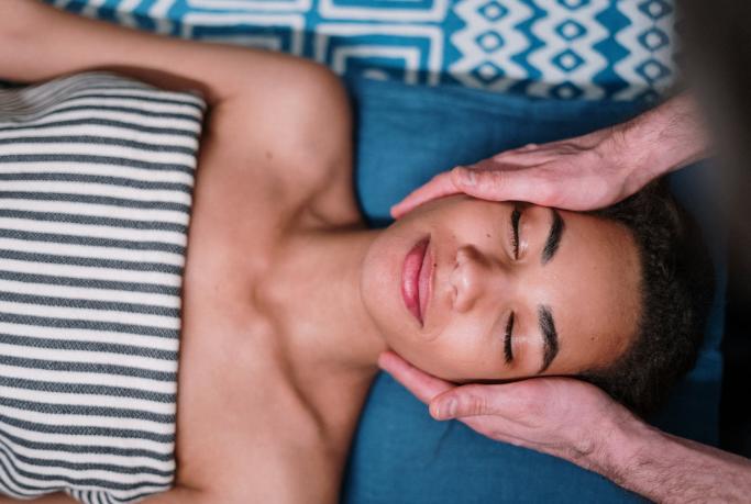 5 Best Thai Massage in Manchester