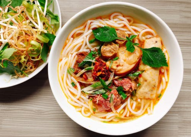 5 Best Vietnamese Restaurants in London