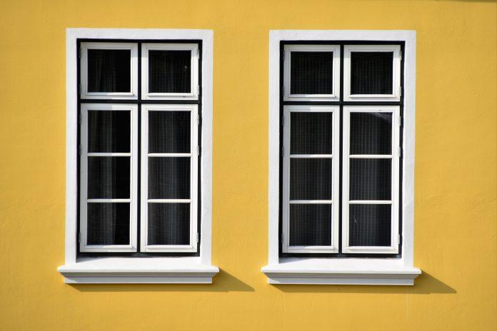 5 Best Window Companies in Newcastle