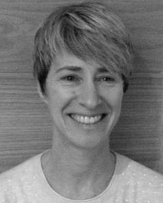 Abbie Richardson - Acupuncturist Chorlton Manchester