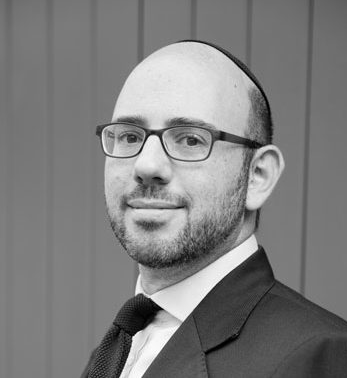 Benjamin May - Alpha Estate Planners