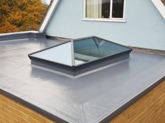 DM Roofing - Roofer - Manchester