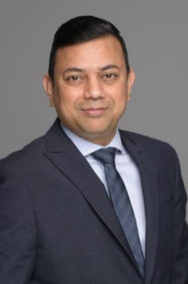 Dr. Manojit Sinha - Pain Specialist UK - London, Essex