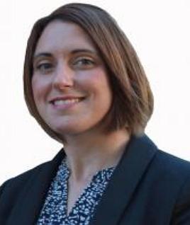 Emma-Louise Hewitt - Sydney Mitchell LLP