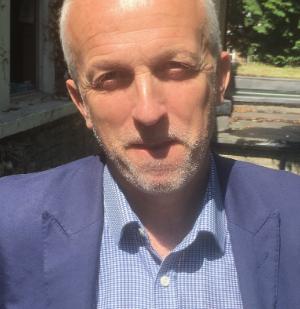 Gordon Turner - Gordon Turner Employment Lawyers