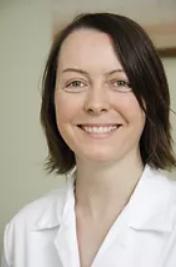 Pauline Moffatt - Zone Acupuncture