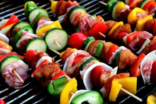 5 Best BBQ Restaurants in London