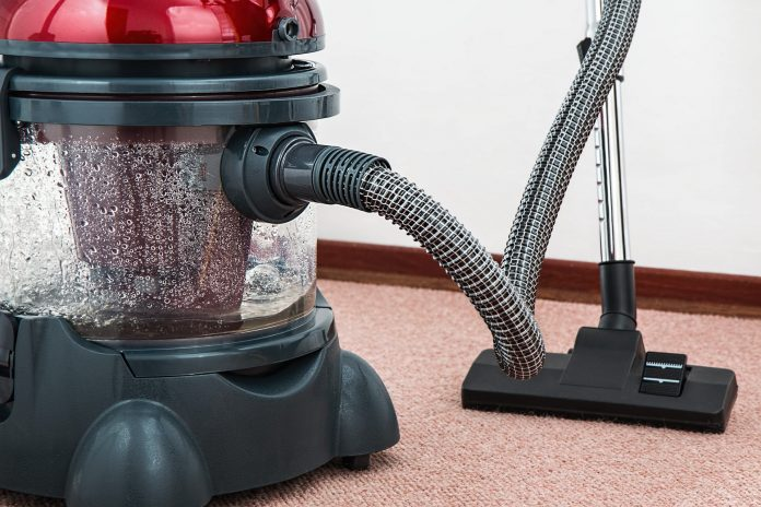 5 Best Carpet Cleaning Service in Leeds