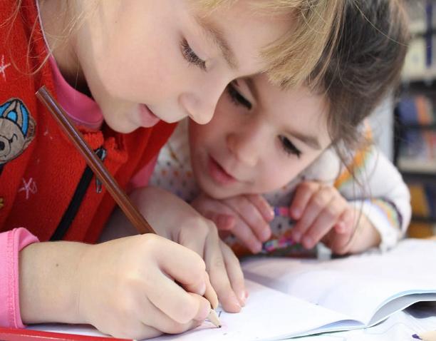 5 Best Child Care in Birmingham