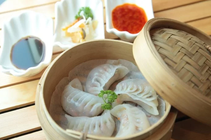 5 Best Chinese Restaurants in Manchester