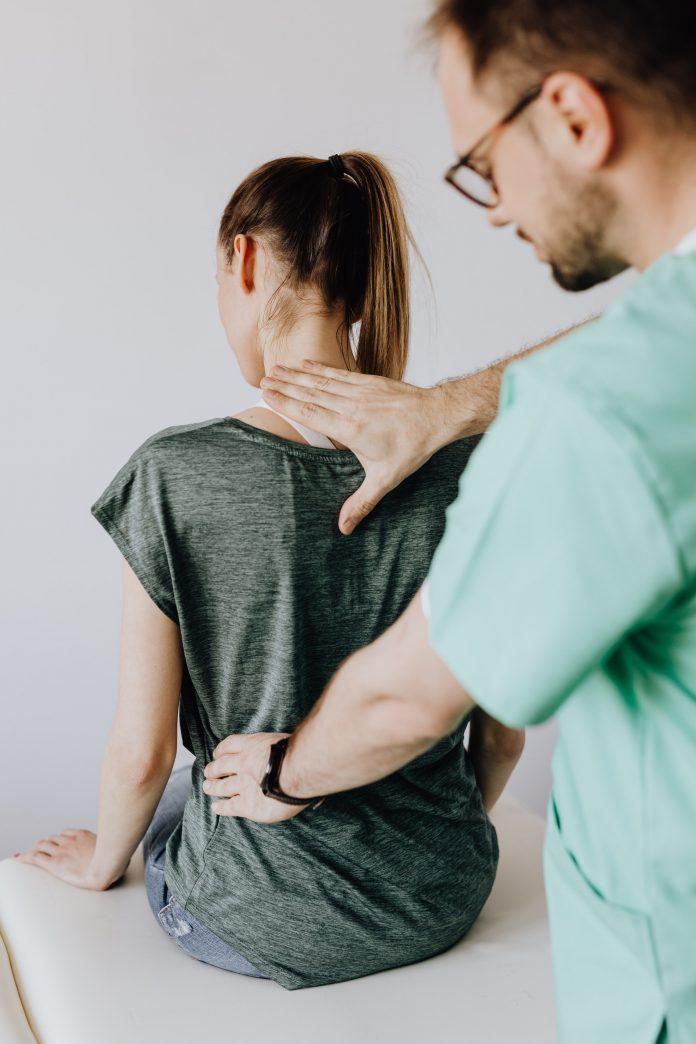 5 Best Chiropractors in Glasgow