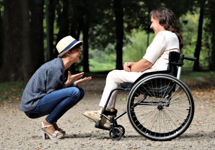 5 Best Disability Carers in London