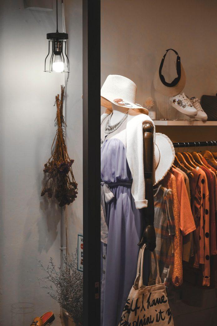 5 Best Dress Shops in Sheffield