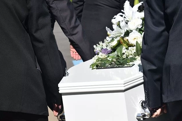 5 Best Funeral Homes in Manchester