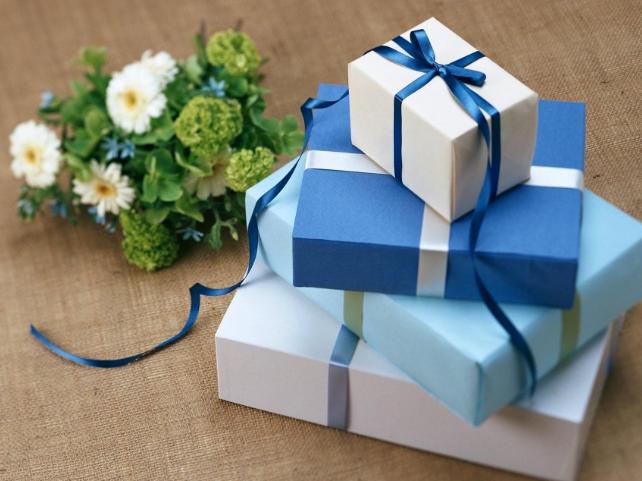 5 Best Gift Shops in London