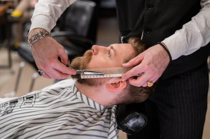 5 Best Hairdressers in Birmingham