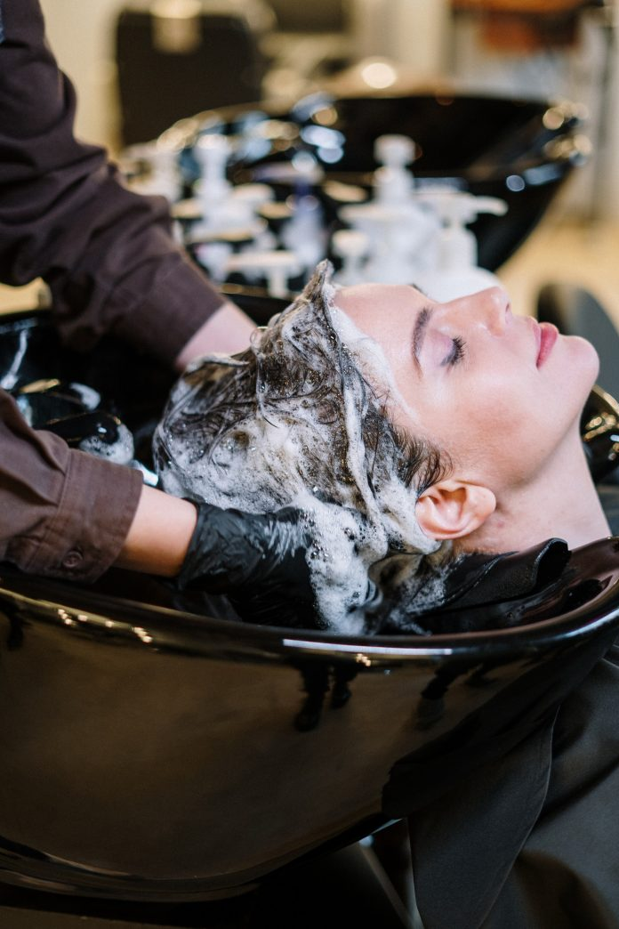 5 Best Hairdressers in Newcastle