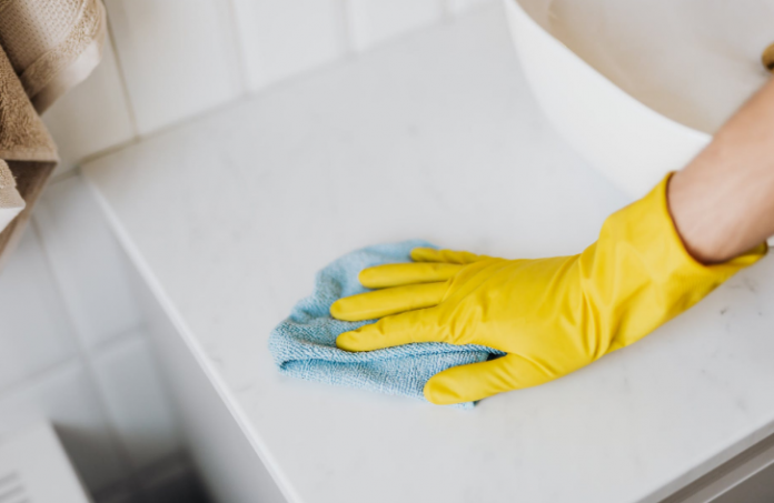 5 Best House Cleaning Services in Birmingham