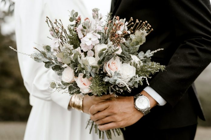 5 Best Marriage Celebrants in Newcastle