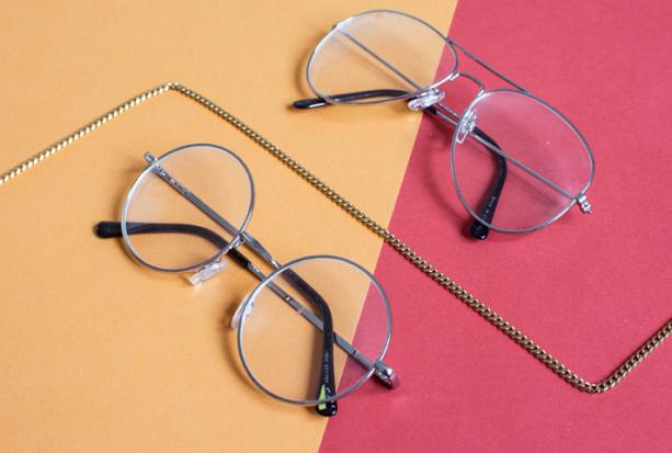 5 Best Opticians in London