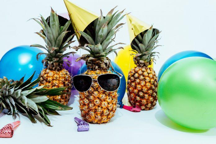 5 Best Party Planning in Sheffield
