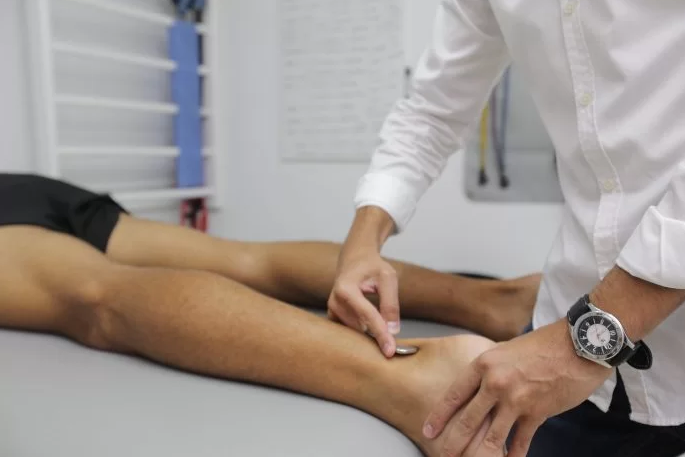 5 Best Physiotherapy in Birmingham
