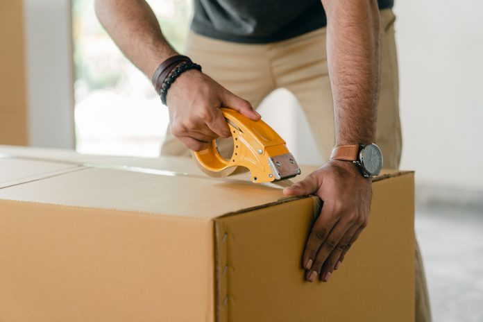 5 Best Removalists in Leeds