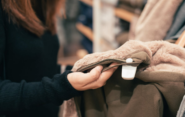 5 Best Second Hand Stores in London