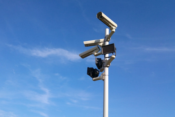 5 Best Security Systems in Manchester