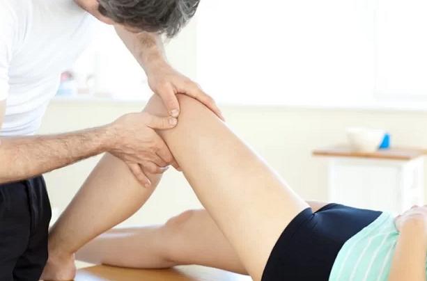 5 Best Sports Massage in Birmingham
