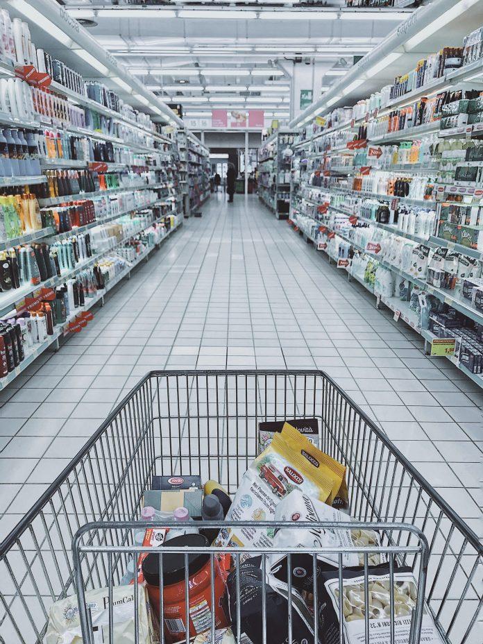 5 Best Supermarkets in Newcastle