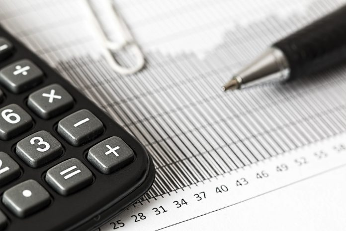 5 Best Tax Services in Glasgow