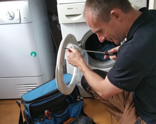 Appliance Service Centre Repairs