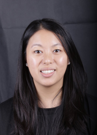 Dr. Elaine Mo - Square Mile Dental Centre