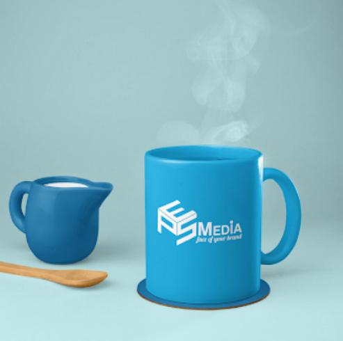 EPS Media UK