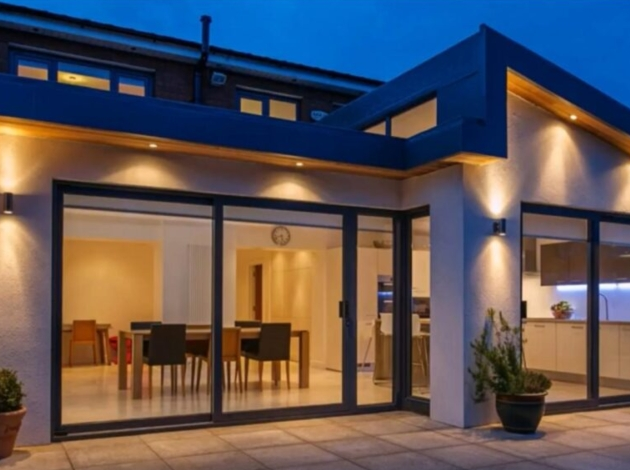 First Choice Homes - Local Builders Birmingham