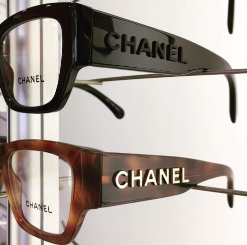 Framed Opticians