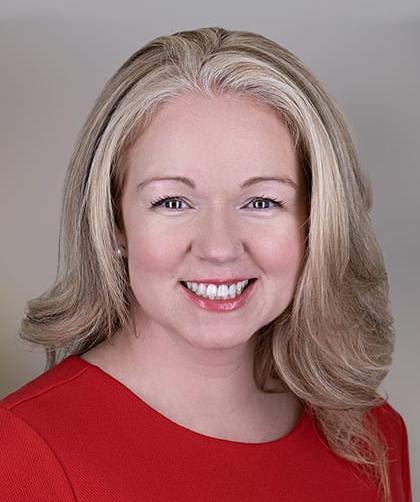Rebecca Calden-Storr - Stowe Family Law LLP