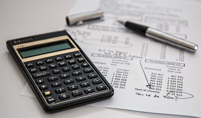 5 Best Bookkeepers in Glasgow