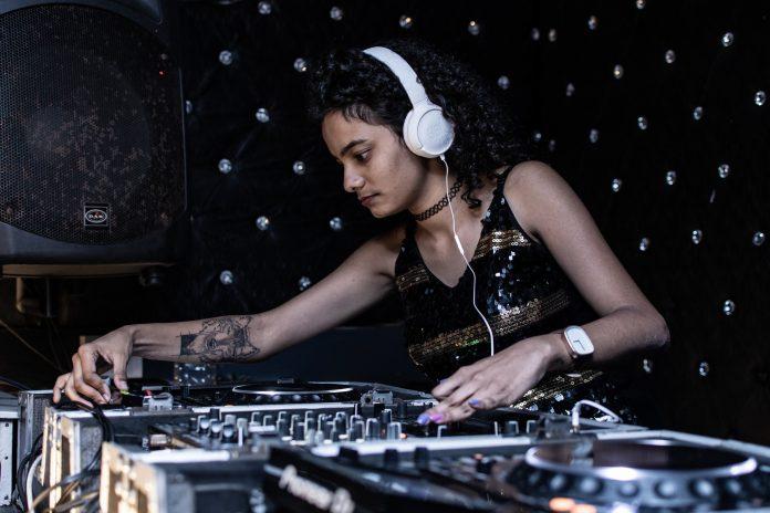 5 Best Dance DJs in London