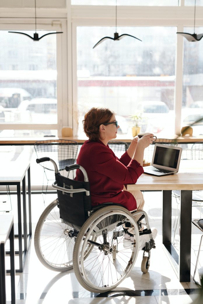 5 Best Disability Care Homes in Liverpool