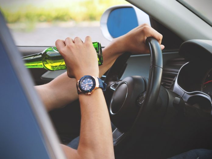 5 Best Drink Driving Lawyers in Manchester