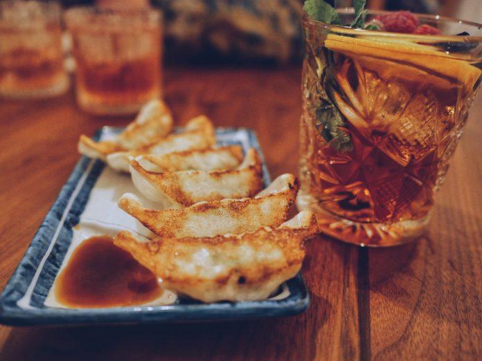 5 Best Dumplings in Birmingham
